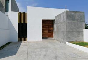 Foto de casa en venta en colima, colima, 28010 , lomas de circunvalación, colima, colima, 15843439 No. 01