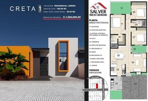 Foto de casa en venta en colima, colima, 28010 , lomas de circunvalación, colima, colima, 15845853 No. 01