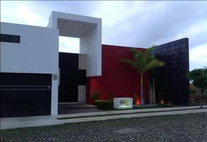 Foto de casa en venta en colima, colima, 28017 , villas colinas, colima, colima, 15843051 No. 01