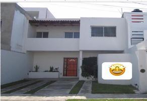 Foto de casa en venta en colima, colima, 28017 , villas colinas, colima, colima, 15843195 No. 01