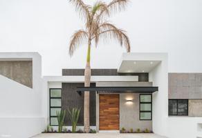 Foto de casa en venta en colima, colima, 28017 , villas colinas, colima, colima, 15846110 No. 01