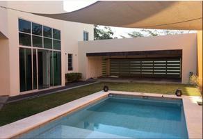 Foto de casa en venta en colima, colima, 28017 , villas colinas, colima, colima, 18762214 No. 01