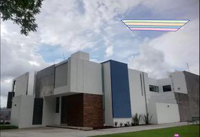 Foto de casa en venta en colima, colima, 28017 , villas colinas, colima, colima, 17150278 No. 01
