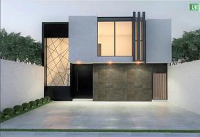 Foto de casa en venta en colima, colima, 28017 , villas colinas, colima, colima, 17150384 No. 01