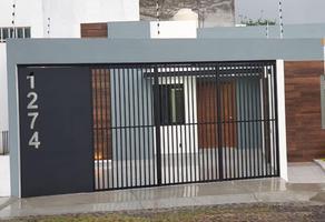 Foto de casa en venta en colima, colima, 28017 , villas colinas, colima, colima, 17150396 No. 01