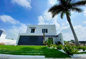 Foto de casa en venta en colima, colima, 28017 , villas colinas, colima, colima, 18762240 No. 01