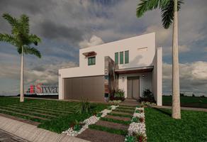 Foto de casa en venta en colima, colima, 28017 , villas colinas, colima, colima, 18867785 No. 01