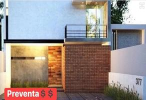 Foto de casa en venta en colima, colima, 28018 , real vista hermosa, colima, colima, 15845425 No. 01
