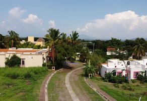 Foto de terreno habitacional en venta en colima- cuahutemoc , cuauhtémoc, colima, colima, 0 No. 01