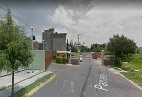 Foto de casa en venta en colima , jardines de ecatepec, ecatepec de morelos, méxico, 0 No. 01