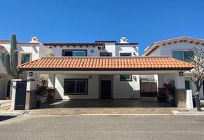Foto de casa en venta en colima , las arboledas, la paz, baja california sur, 0 No. 01