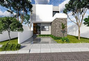 Foto de casa en venta en colima norte , villa verde, colima, colima, 20042859 No. 01