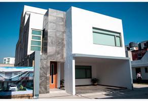 Foto de casa en venta en colima poniente 317, san lorenzo tepaltitlán centro, toluca, méxico, 0 No. 01