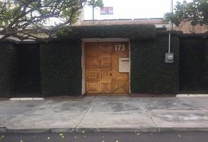 Foto de casa en venta en coliman , ciudad del sol, zapopan, jalisco, 14089743 No. 01