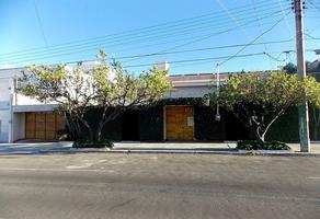 Foto de casa en venta en coliman , ciudad del sol, zapopan, jalisco, 15197435 No. 01