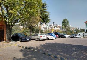 Foto de terreno habitacional en venta en colina 0, club de golf bellavista, atizapán de zaragoza, méxico, 0 No. 01