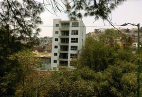 Foto de departamento en venta en colina , ampliación las aguilas, álvaro obregón, df / cdmx, 0 No. 01