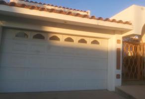 Foto de casa en venta en colina de chinacos 0, colinas de agua caliente, tijuana, baja california, 0 No. 01