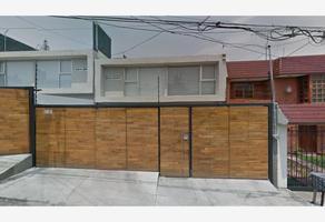 Foto de casa en venta en colina de la paz 0, boulevares, naucalpan de juárez, méxico, 0 No. 01