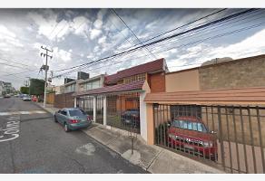 Foto de casa en venta en colina de la paz 000, boulevares, naucalpan de juárez, méxico, 0 No. 01