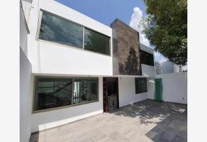 Foto de casa en venta en colina de la paz 11, boulevares, naucalpan de juárez, méxico, 0 No. 01