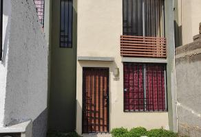 Foto de casa en venta en colina de la prudencia 337, colinas de tonalá, tonalá, jalisco, 0 No. 01