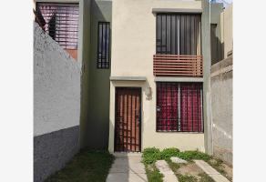 Foto de casa en venta en colina de la prudencia 377, colinas de tonalá, tonalá, jalisco, 0 No. 01