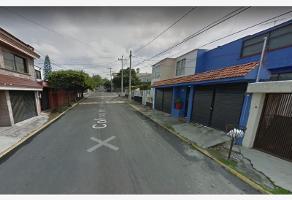Foto de casa en venta en colina de la ximena n, boulevares, naucalpan de juárez, méxico, 0 No. 01