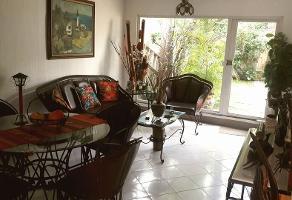 Foto de casa en venta en colina de las chalanas 17 , chapala centro, chapala, jalisco, 6843462 No. 02