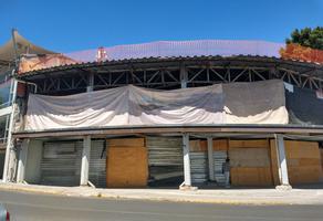 Foto de edificio en venta en colina de las nieves , boulevares, naucalpan de juárez, méxico, 0 No. 01
