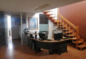Foto de oficina en renta en colina de las nieves , naucalpan, naucalpan de juárez, méxico, 0 No. 01
