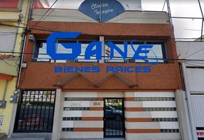 Foto de edificio en venta en colina de las ortigas 8, boulevares, naucalpan de juárez, méxico, 0 No. 01