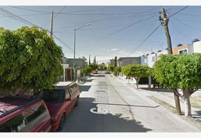 Foto de casa en venta en colina de los geranios 0, villas santa julia, león, guanajuato, 14964876 No. 01