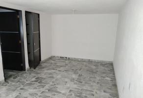 Foto de oficina en renta en colina de mocusari 87, boulevares, naucalpan de juárez, méxico, 16281439 No. 01