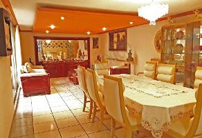 Foto de casa en venta en colina de mocuzari 9, boulevares, naucalpan de juárez, méxico, 0 No. 01