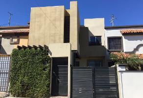 Foto de casa en renta en colina de montecarlo 12095, residencial agua caliente, tijuana, baja california, 0 No. 01