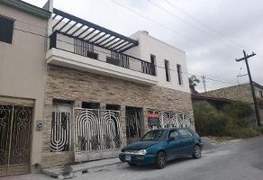 Foto de casa en venta en  , colina de san bernabé (f-25), monterrey, nuevo león, 0 No. 01