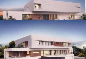 Foto de casa en venta en colina del encino 101 , rincón de sierra alta, monterrey, nuevo león, 0 No. 01