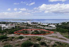 Foto de terreno habitacional en venta en colina del sol , colina del sol, la paz, baja california sur, 6523852 No. 01