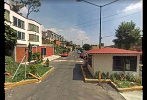 Foto de departamento en venta en  , colina del sur, álvaro obregón, df / cdmx, 0 No. 01