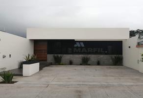 Foto de casa en venta en colina del vinimal , colinas de real , real santa fe, villa de álvarez, colima, 0 No. 01