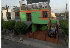 Foto de casa en venta en colina dorica 2352, colinas de atemajac, zapopan, jalisco, 6882658 No. 01