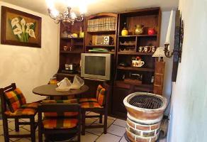 Foto de casa en venta en colina dorica 2352, colinas de atemajac, zapopan, jalisco, 6897664 No. 02