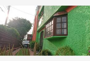 Foto de casa en venta en colina dorica 2352, lagos del country, zapopan, jalisco, 6630889 No. 03