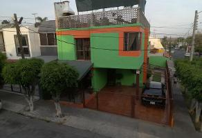 Foto de casa en venta en colina dorica 589, colinas de atemajac, zapopan, jalisco, 6883984 No. 01