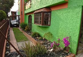 Foto de casa en venta en colina dorica y zoquipan 67, lomas de atemajac, zapopan, jalisco, 6633882 No. 01