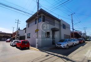 Foto de casa en venta en colina esmeralda 219 , colinas de san isidro, león, guanajuato, 0 No. 01