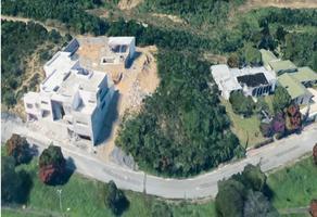 Foto de terreno habitacional en venta en colina , hacienda los encinos, monterrey, nuevo león, 0 No. 01