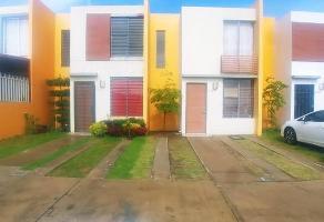 Foto de casa en venta en colina imperial 1132, colinas de tonalá, tonalá, jalisco, 0 No. 01