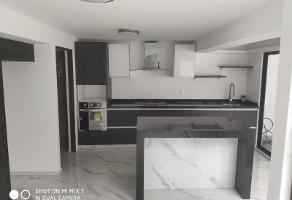 Foto de casa en venta en colina lajas 0, boulevares, naucalpan de juárez, méxico, 0 No. 01